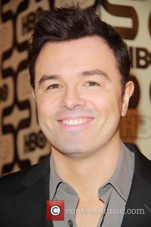 Fox Orders Brand New Animated Comedy Called 'Bordertown' From Seth Macfarlane