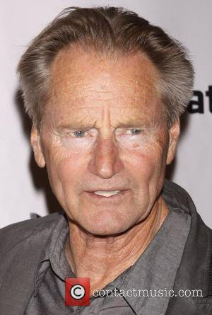 Renowned Playwright And Actor Sam Shepard Has Died At 73