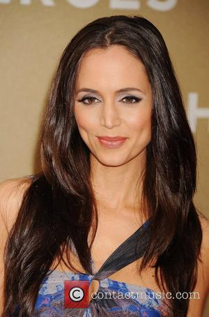 Eliza Dushku Eyeing Charity Donations To Mark Birthday