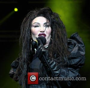Pete Burns vs Convention: His Gender-Bending Iconic Style Remembered
