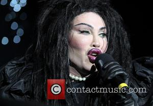 Boy George Will Pay For The Funeral Costs For His Penniless Friend, Pete Burns