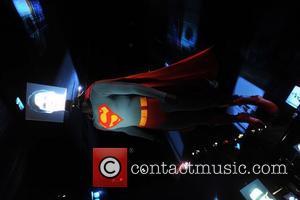Warner Bros Retain Commercial Control Over Superman