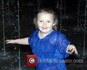 Honey Boo Boo's Uncle Poodle is HIV Positive, Wants to Spread HIV Awareness
