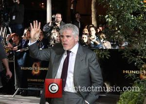 Has Gary Ross Pulled Out Of 'Hunger Games' Sequel?