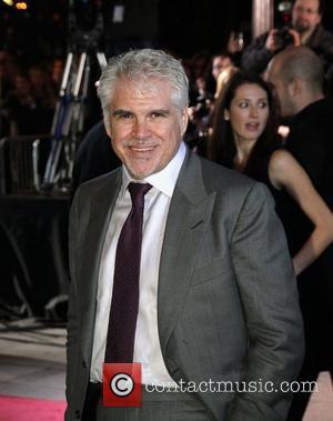 Director Ross Walks Away From Hunger Games Sequel
