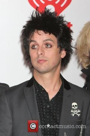 """It's Pretty Bad"": Green Day's Billie Joe Armstrong Recalls Rehab Drama In New Interview"