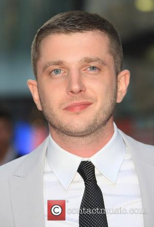 Plan B's New Film 'Ill Manors' Almost Stolen By Thieves
