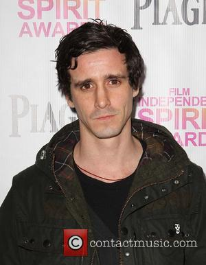 Sinister 2 Starring James Ransone Demonstrates The Challenges Of Making A Sequel Work