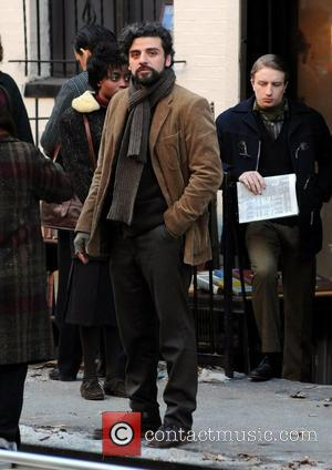 First Look: Coen Brothers' New York Folk Movie 'Inside Llewyn Davis'