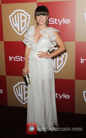 Sophia Bush's Representative Dismisses Josh Hutcherson Romance Report