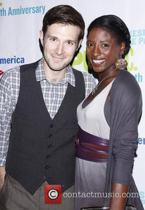 True Blood's Rutina Wesley Looks Ahead as Marriage Fizzles Out