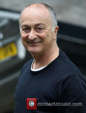 Tony Robinson Devastated To Miss Out On Richard Iii Discovery