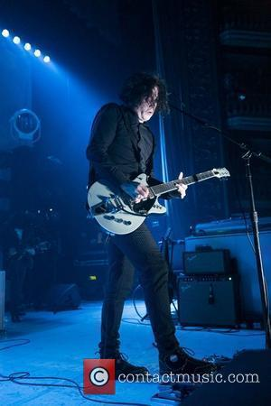 Stollsteimer: Jack White Attacked Me