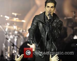 Perry Farrell: 'Black Sabbath At Lollapalooza Is A Dream Come True'