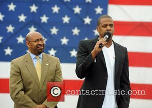 Jay-jay Z Plans To Ask Barack Obama To Perform At Festival