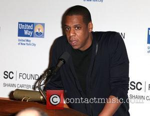 Jay-jay Z Invests In Wireless Energy Company