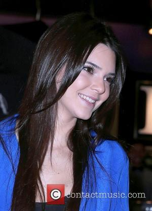 Kendell Jenner Receives Porn Offer For $1.8 Million