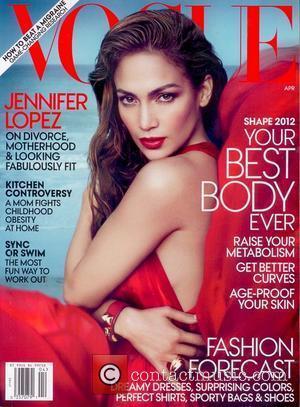 Jennifer Lopez's Dance Double Is A Man