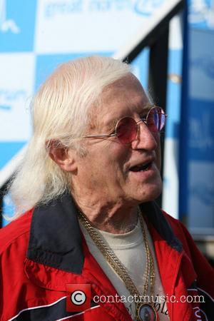 More Cases Of Jimmy Savile Abuse Uncovered In New Hospital Report