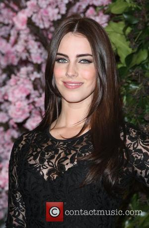 Jessica Lowndes Dating Athlete Jeremy Bloom