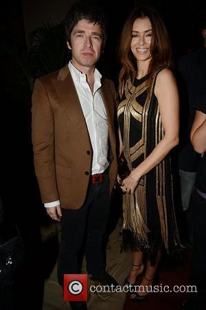 Noel Gallagher Fans Raise Charity Funds Through Bracelet Sales
