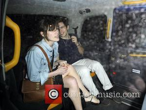 Keira Knightley Hated Music Growing Up
