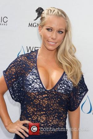 Kendra Wilkinson Comes Clean: I Have No Talent