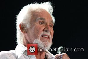 Kenny Rogers Snubbed Alcohol After Watching Dad's Addiction Battle