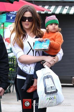 Khloe Kardashian Packs Bags For Dallas As Lamar Odom Is Traded
