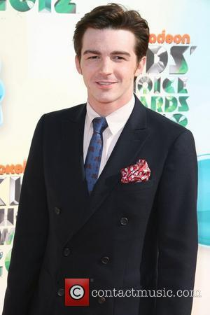 Drake Bell Sued By Record Producer