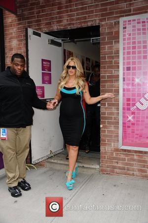 Real Housewives and Kim Zolciak