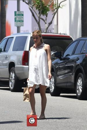 Baby Joy For Kristin Cavallari And Jay Cutler
