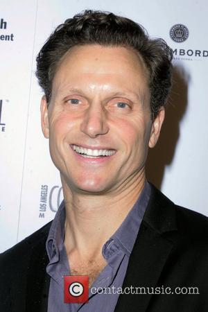Tony Goldwyn Almost Missed Out On Ghost Villain
