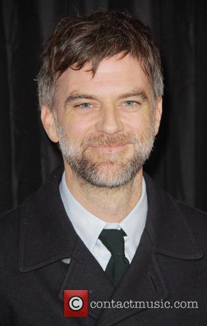 Paul Thomas Anderson Joining Forces With Robert Downey Jr. For Live-action Pinocchio