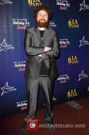 Casey Abrams Signs With Paul Mccartney's Label 'Concord'