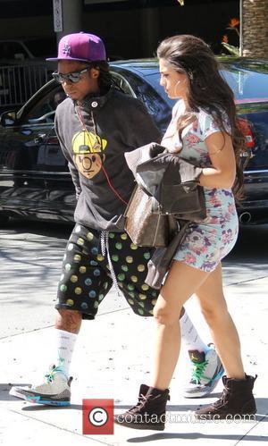 Lil Wayne's Entourage Accused Of Snapper Spat