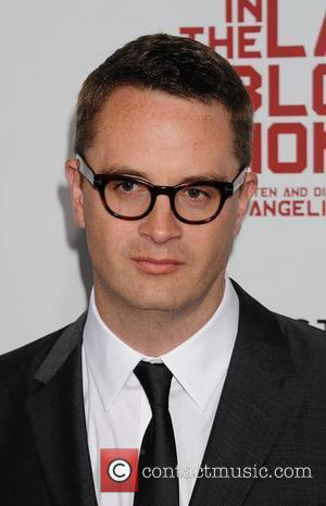 Winding Refn Eyed Doctor Who Director Stint