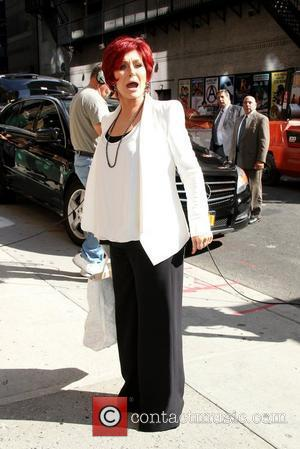 Sharon Osbourne: 'Atkins Diet Is Working Wonders For Ozzy And I'