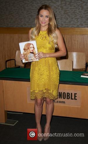 Lauren Conrad's Boyfriend Is Ring Shopping - Report