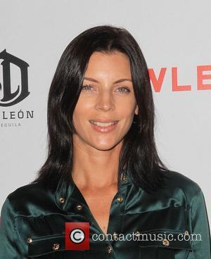 Liberty Ross' Decision Over Cheating Husband Could Take Months