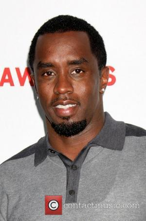 Sean Combs The premiere of 'Lawless' at ArcLight Cinemas Hollywood, California - 22.08.12