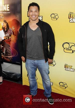 Geno Segers Disney's 'Let It Shine' Premiere held at The Directors Guild Of America Los Angeles, California - 05.06.12