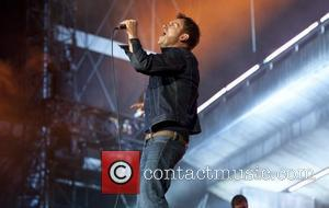 Blur To Release Final Show As Live Album