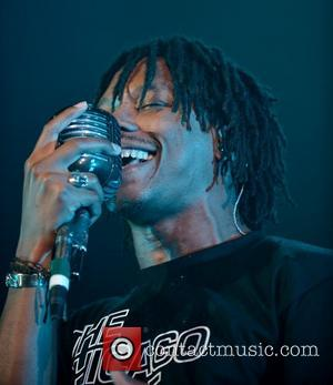 Lupe Fiasco Obama Rant Sees Rapper Dragged From Stage