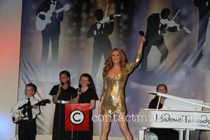Celine Dion Settles Lawsuit With Former Employee
