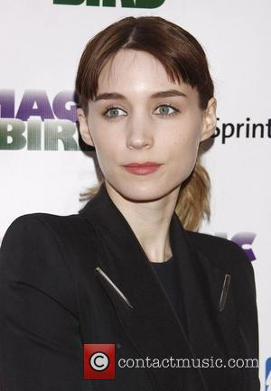 Rooney Mara To Play The Lead In 'Brooklyn'
