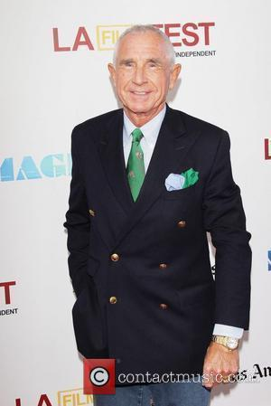 Zsa Zsa Gabor's Husband's Conservatorship Extended