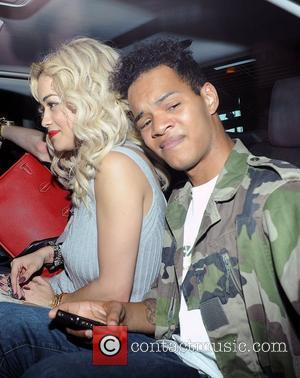 How Did Rita Ora Spend 10k During One Night Out?