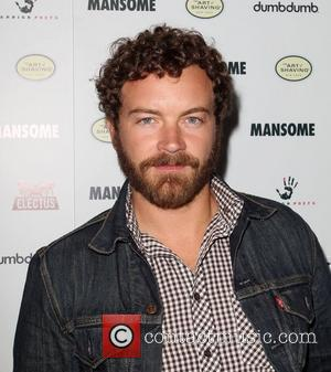 Danny Masterson's Bar Lands Top Award Nomination