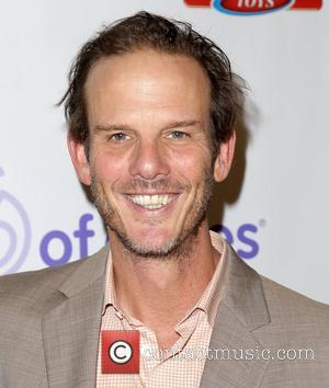 Peter Berg And Whitney Cummings Split